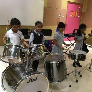 good british schools in abu dhabi
