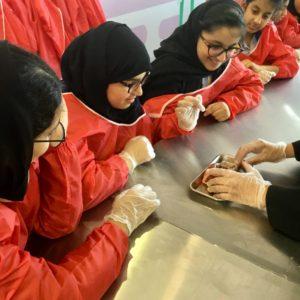 schools in mohammed bin zayed city abu dhabi
