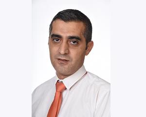 Mohamed Aboalrub